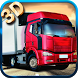 City Cargo Truck Simulator 3D by Nation Games 3D