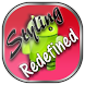 Styling Redefined by Narendra Themes & Apps
