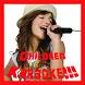 Kids Karaoke by Karaoke Love Music Tales for children