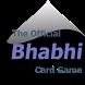 Bhabhi Card Game by Moe Singh