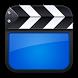 MovieBook - Movies Collection by Simone Bersani
