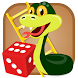 Snakes and Ladders - Ultimate by Deyan Apostolov