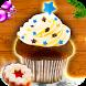 Muffins + Cupcakes Weihnachten by eins zum anderen
