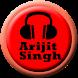 Lagu India Arijit Singh