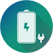 Battery Charger & Health by Krayir Studio