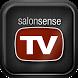Salonsense TV by Salonsense Media