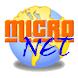 Micronet Widitec by Widitec