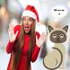 Cat Translator Simulator by AppFlow