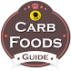 Low Carb Diet by deluxapps