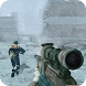 Call of Free Fire WW2: Battleground Survival by 111Gaming Brigade