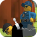 Tips of Lego City : My City 2 game by kaasaaw apps