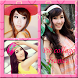 Pic Collage - Photo Grid Maker by MeTOO