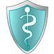 Disease Guide Free by Juan B and Juan H Android Development