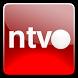 Niška televizija by Tehnicom Informatika