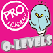 O-Level Past Papers by ProAcademy