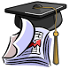 Teacher/Tutor Earnings Manager by Just Apps