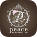 HAIR&MAKE Peace 公式アプリ by GMO Digitallab, Inc.