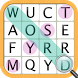Word Search: Mystery Word by Alrazy Labs (ZoZo)