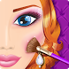 Royal Princess Beauty Salon 3D by Lollipop Studio - Premium Games and Applications