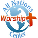 All Nations Worship Center by Aware3, LLC