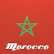 Country Facts Morocco by Foundero