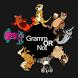 GrammOrNot by COBBOT