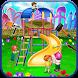 Kids Park Repair by Kids Fun Studio