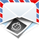NoBizCard - Send Your Contact by Labgoo & Eyal Shahar