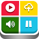 Video Collage - Video editor by ANDROID PIXELS