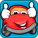 Memory Game Cars (for kids) by Risen Realms