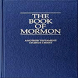 Book of Mormon by FREEBOOKS Editora