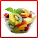Fruit Salad Recipes by pnpdevelopers