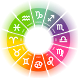 Horoscope Free by Happiness&Co