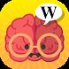 Word Brainiac by Eper Apps