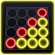 ultima connect 4 by Hosthob