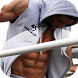 Street Workout Calisthenics by DarkMatter