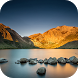 California Wallpapers by Dabster Software Solution