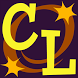 Character Lab by Madcap Logic, LLC