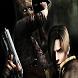 New Hint Resident Evil 4 by bintang rapopo
