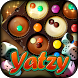 Yatzy: Chocolat by Difference Games LLC