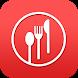식당일당 - 구인구직·알바·실시간매칭/알림 by 하루페이