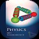 11th Physics NCERT Solution