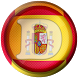English to Spanish dictionary by Digital Valley
