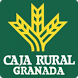 Caja Rural Granada by CAJA RURAL DE GRANADA