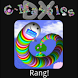 C-MarblesDX [range] Lite by doran