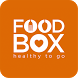 FoodBox HN by Stolz Engineering