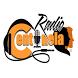 Radio Centinela Peru by Ancash Server