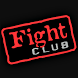 Fight Club America by Way Out Mobile