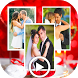 Love Video Maker With Music by saby-app