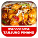 Resep Masakan Tanjungpinang by Superdromeda